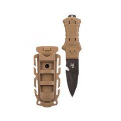 McNett 62010/62011 Tactical Stiletto Knife