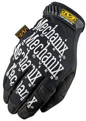 Mechanix The Original® Foliage Glove MG-76