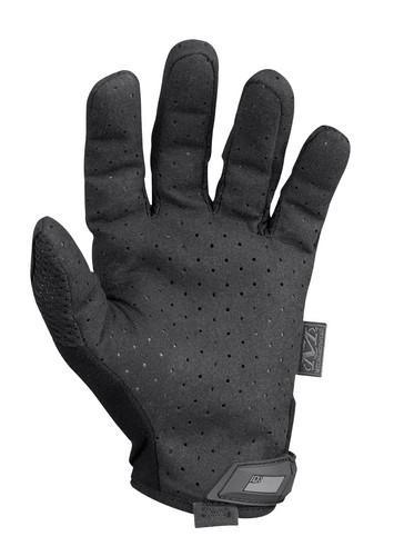 Ціна Рукавички. Комбіновані із шкірою, або синтетичні / Mechanix The Original® Vent Covert Glove MGV-55