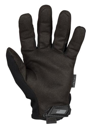 Ціна Рукавички. Комбіновані із шкірою, або синтетичні / Mechanix The Original® Foliage Glove MG-76