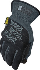 Тактичні зимові рукавички Mechanix Wear MCW-UF Cold Weather Utility Fleece (discontinued)
