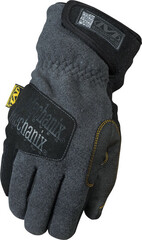 Mechanix Wear MCW-WR COLD WEATHER WIND RESISTANT