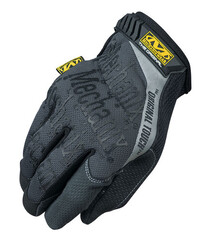 Mechanix Wear MGT-08 The Original Touch (Stay Connected)