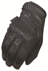Mechanix Wear MG-95 The Original Insulated