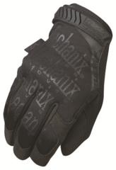 Franklin Uniforce High Performance Cold Weather Work Gloves 17005F2