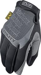 Mechanix Wear H15-05 Utility Glove 1.5