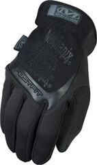 Mechanix Wear FastFit Glove COVERT MFF-55