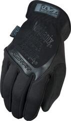 Mechanix Wear MFF-55 FastFit Glove COVERT