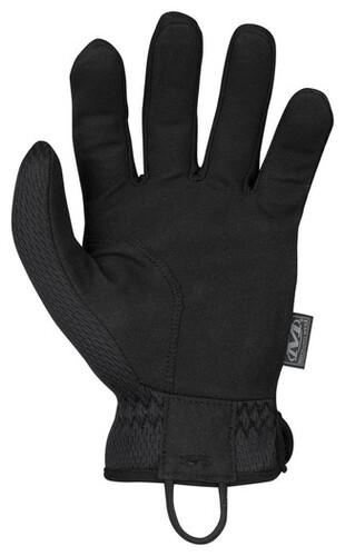 Ціна Рукавички. Комбіновані із шкірою, або синтетичні / Тактичні рукавички Mechanix Wear FastFit Glove COVERT MFF-55