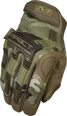 Mechanix MultiCam® M-Pact MPT-78