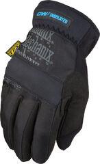 Mechanix Wear MFF-95 FastFit Insulated