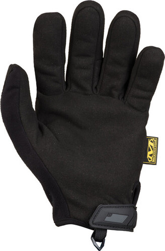 Ціна Рукавички. Утеплені зимові / Тактичні зимові рукавички Mechanix Wear The Original Insulated MG-95
