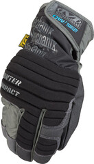 Mechanix Wear Winter Impact (Winter Armor) MCW-WA