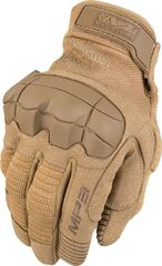Mechanix M-Pact® 3 Coyote MP3-72