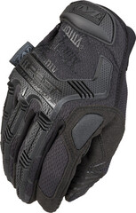 Mechanix M-Pact® Covert Glove MPT-55