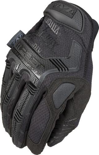 Ціна Рукавички. Комбіновані із шкірою, або синтетичні / Тактичні рукавички Mechanix M-Pact® Covert Glove MPT-55