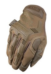 Mechanix MPT-72 M-Pact® Coyote Glove