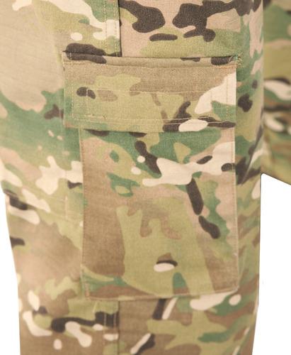 Ціна Військова форма / Propper ACU COMBAT TROUSER MULTICAM F5218-38-377, BATTLE RIP® 65/35 POLY/COTTON RIPSTOP