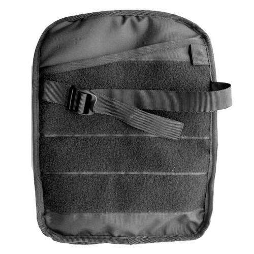 Ціна Сумки. Поясні, Плечові та для прихованого носіння зброї / Hasta Сумка Multibag L 11003
