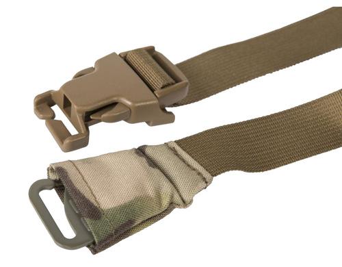 Ціна Сумки. Поясні, Плечові та для прихованого носіння зброї / Helikon-Tex BANDICOOT® WAIST PACK TB-BDC - CORDURA®