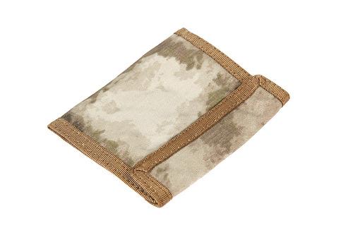 Ціна Підсумок ID панель та портмоне/гаманці / Pantac Wallet Mod A OT-C043, Cordura