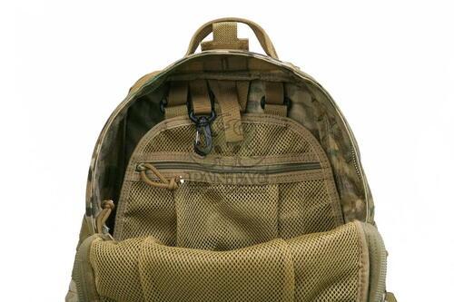 Ціна Панель molle для автомобільного сидіння, у рюкзак / Shark Gear Internal Platform for Backpacks 70008509 (discontinued)