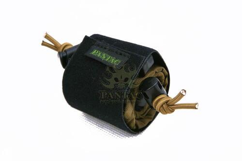 Ціна Лінзи, компоненти та аксесуари / Захисний чохол для балістичної маски Pantac Google Protective Cover OT-N004