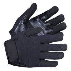 Damascus Lightweight Patrol Gloves ATX-5