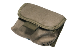 Blackhawk SMALL UTILITY POUCH - MOLLE 37CL45