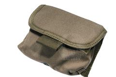 Pantac PH-C894 Molle Multipurpose Pouch, Cordura