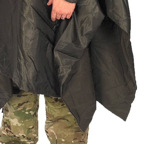Ціна Дощовий одяг мембр / Snugpak Poncho Liner 9228