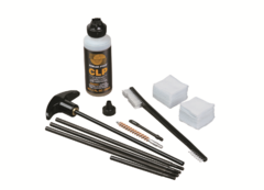 Tac Shield M16/AR15 Field Cleaning Kit 0396