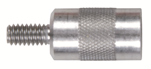 Ціна Чистка зброї / SAFARILAND KleenBore Aluminum Shotgun Accessory Adapter, #5/16-27 ACC17