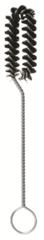 SAFARILAND KleenBore Mag20 Magazine Cleaning Brush