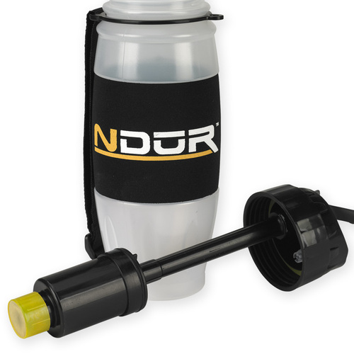 Ціна Фільтрація та знезараження води / NDUR Replacement Filter for 28oz and 38oz 52040