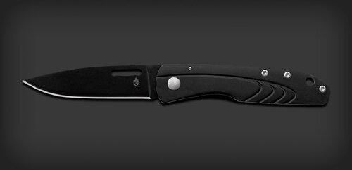 Ціна EDC та щоденні ножі / Gerber STL 2.0 Fine Edge 22-41122