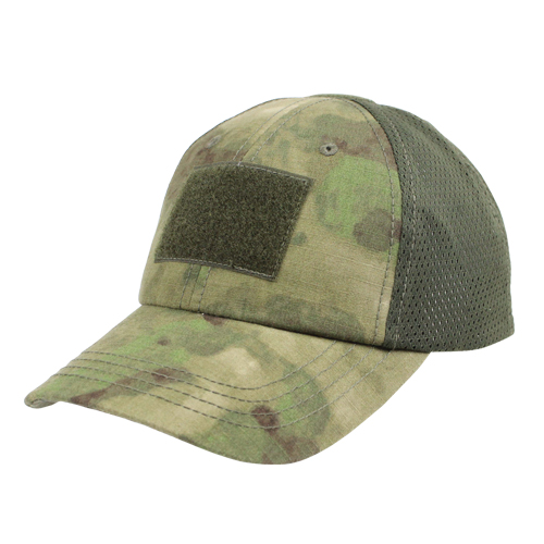Ціна Кашкети та бейсболки / Condor Mesh Tactical Cap TCM