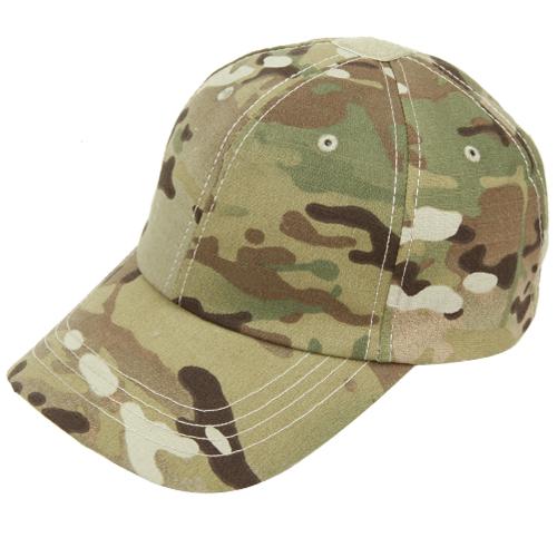 Ціна Кашкети та бейсболки / Тактична кепка Condor Tactical Team Cap TCT