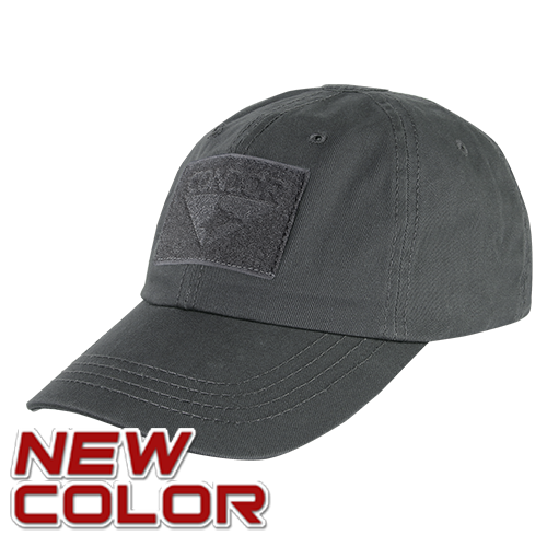 Ціна Кашкети та бейсболки / Condor Tactical Cap TC
