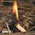 Цена Засоби виживання, орієнтування та видобуток вогню / Розпальовач вогню NDUR TINDER-QUIK Fire Starting Tabs 22030