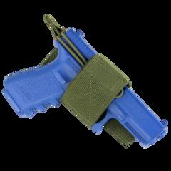 Підсумок велкро для магазину Condor M4 Mag Pouch VA5