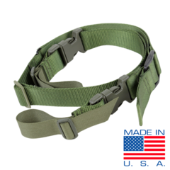 Condor US1003: SPEEDY Two Point Sling