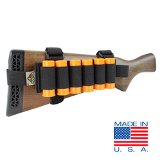 Condor US1024: Tactical Shotgun Reload Buttcuff