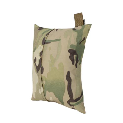 Ціна Аксесуари для рюкзаків та сумок / Чохол для наплічнику вогнетривкий із захистом Інфрачервоного спектру Condor Raincover 20/40L US1026/1027-008 - MultiCam (IR)