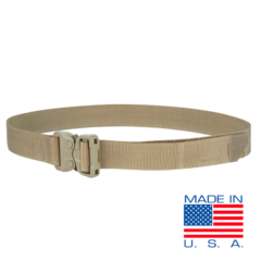 Condor GT Cobra Belt US1056