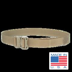 Condor US1056: GT Cobra Belt
