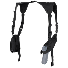 Condor USH: Universal Shoulder Holster