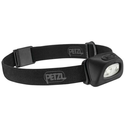 Ціна Ліхтарі / Налобний ліхтар Petzl TACTIKKA+ DIY Headlamps Black 250 Lumens