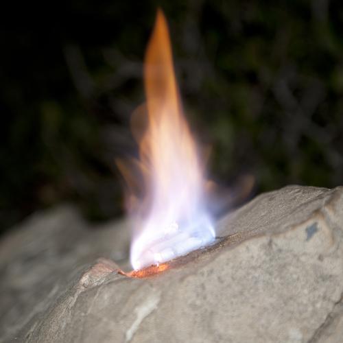 Ціна Засоби виживання, орієнтування та видобуток вогню / Високогірний розпалювач вогню NDUR Utility Flame 22002