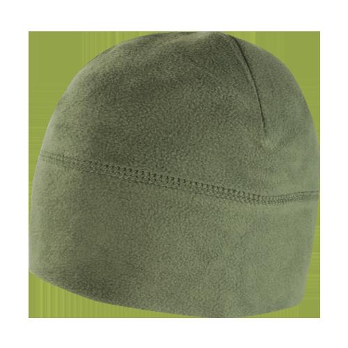 Ціна Зимові шапки військові та підшоломники зимові / Condor Watch Cap WC